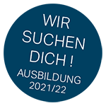 button-ausbilding_s
